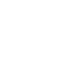 Firm Awards