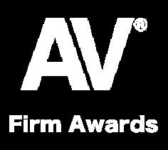 Firm Awards